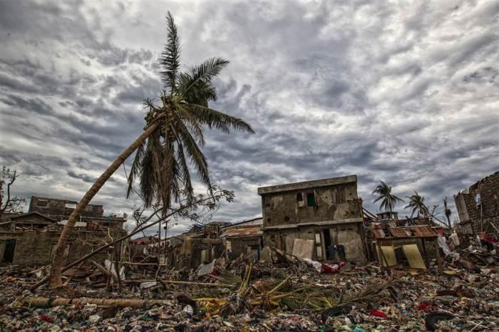 ss-161007-haiti-hurricane-matthew-mn-02_fed7b446ea33704af4e7b52453789f3f.nbcnews-ux-1024-900